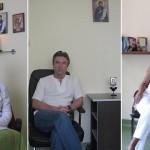 Centrul de Sanatate Sf. Grigorie Decapolitul – Terapii alternative si complementare – Craiova