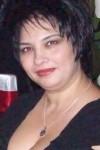 Psiholog clinician LUMINITA PURICE – Braila