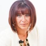 Peristeri Daniela – Psihologie / Psihoterapie cognitiv-comportamentala – Bucuresti
