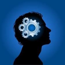 Dragan Anda – Psiholog / Psihoterapeut cognitiv-comportamental – Bucuresti