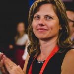 Gauca Anca – Psiholog | Psihoterapeut | Coach | Formator – Bucuresti