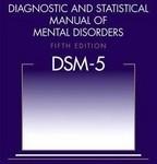VAND CARTEA DSM-5