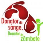 Nevoie urgenta de sange, orice grupa – Bucuresti