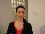 Condrea Iuliana – Psiholog clinician autonom – Bucuresti