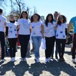 Asociatia Spontania – Interventie in Autism angajeaza terapeut ABA – Bucuresti