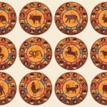 Curs de astrologie chineza Ba Zi (cu aplicatie pentru feng shui): Coloanele destinului personal – 15-21 martie 2016, Bucuresti