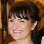 Silvia-Liliana Dumitru
