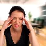 Autohipnoza, tehnici de eliminare a durerii si reducere a stresului! -