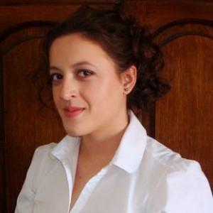 Popa Emilia – Consiliere psihologica / Consiliere vocationala / Psihologie – Bucuresti