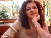 Diana Botezan – Psiholog, psihoterapeut cognitiv-comportamental – Cluj-Napoca