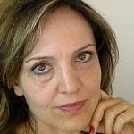Andronache Daniela – Psihologie | Psihoterapie psihanalitica de cuplu si familie – București