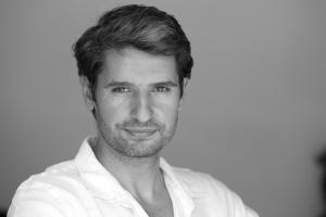 Popa Eugen – Hipnoterapeut | Coach | Trainer hipnoza si NLP – Bucuresti