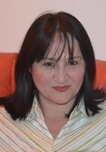 Florica-Daniela Deneanu – Psihoterapeut pozitivist – Bucuresti