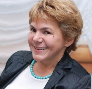 Tóth Ágota – Life Coach NLP (ICF) / Psiholog / Psihoterapeut  – Brasov