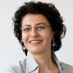 Cabinet Individual de Psihologie – Lorena Licuta – Bucuresti