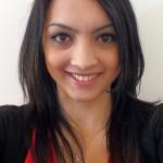 Tudorache Diana – Psihologie clinica | Terapie ABA | Art terapie | Terapie prin joc – Bucuresti