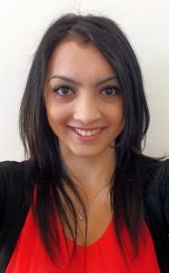 Cabinet Individual de Psihologie Diana Tudorache – Psiholog clinician / Terapeut ABA – Bucuresti