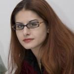 Mitroi Alexandra – Psiholog / Psihoterapeut – Bucuresti