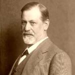 Freud si psihanaliza freudiana
