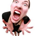 Cand frustrarea ne dicteaza vorbele si gesturile. Toleranta scazuta la frustrare