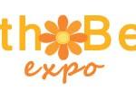 Health & Beauty Expo - Editia a III-a - 16 - 18 Noiembrie 2012 - Sala Palatului Bucuresti