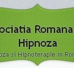 Asociatia Romana de Hipnoza – Hipnoterapie – Bucurestri