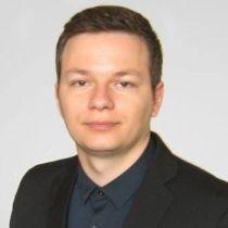 Ghervan Sorin – Trainer / Psiholog / Psihoterapeut / Hipnoterapeut – Bucuresti