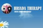 Cabinet Hriada Therapy – Medicina alopata | Terapii alternative si complementare – Brasov