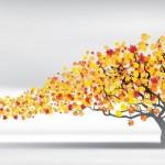 http://terapeuti.ro/evenimente/curs-de-formare-in-psihoterapie-hipnopsihoterapie-ericksoniana-timisoara/