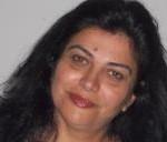 Cercel Ileana – Psiholog clinician | Terapeut ABA – Bucuresti