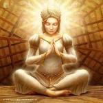 Seara de meditatie: Ghidul personal | Bucuresti