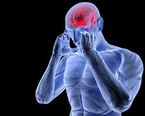 Dr. Constantinescu Ramona – Neurologie | Ozonoterapie | Nutritie – Bucuresti