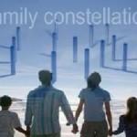 Workshop de constelatii familiale: Radacini si aripi - Bucuresti, 26, 27 octombrie,