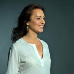 Ana Maria Stefanescu - Terapeut transpersonal / Dream teacher / Trainer - Bucuresti