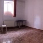 Inchiriez spatiu ideal pentru cabinete medicale – Bucuresti (zona Garii de Nord)