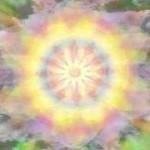 Seara de meditatie (purificare personala si cosmica) | Bucuresti