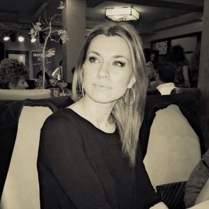 Enache Florentina – Psiholog / Psihoterapeut integrativ – Focsani