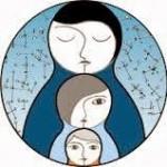 Workshop (Dragos Riti): Constelatii familiale