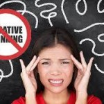 Sesiuni gratuite de consiliere online: Cum sa scapi de fricile tale? (consilier: Cristina Toma)