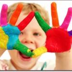 Workshop gratuit: Metode si tehnici utilizate in psihoterapia integrativa a copiilor si adolescentilor | 16 aprilie 2014