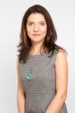 Cabinet Individual de Psihologie Neagu Andreea – Psihoterapie integrativa / Psihologie / Terapie ABA – Bucuresti