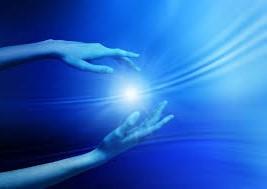 Trifu Daniela – Terapie Quantum Touch / Vindecare emotionala – Mangalia