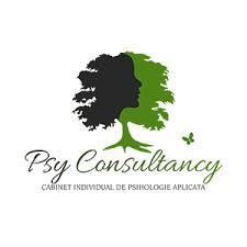 Psy Consultancy – Psihologie | Psihoterapie – Bucuresti