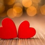 Feng Shui pentru iubire