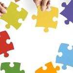 Curs de formare: Metoda Gestalt terapie integrativa - Bucuresti