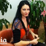 Oroviceanu Iulia Roxana – Psihoterapie / Bioenergie / Reiki / Theta Healing – Bucuresti