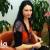 Oroviceanu Iulia Roxana - Psihoterapie / Bioenergie / Reiki / Theta Healing | Bucuresti