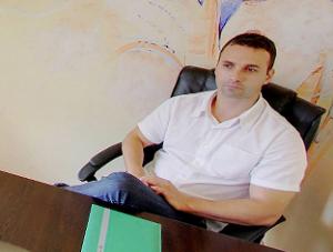 Zoican Bebe  – Psihoterapie cognitiv-comportamentala / Psihologie – Pitesti