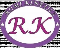 Romikinetics – Cabinet de kinetoterapie si masaj – Galati