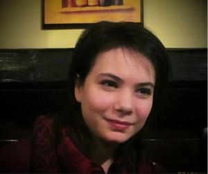 Cârcotă Ramona – Psiholog / Psihoterapeut cognitiv-comportamental – Bucuresti